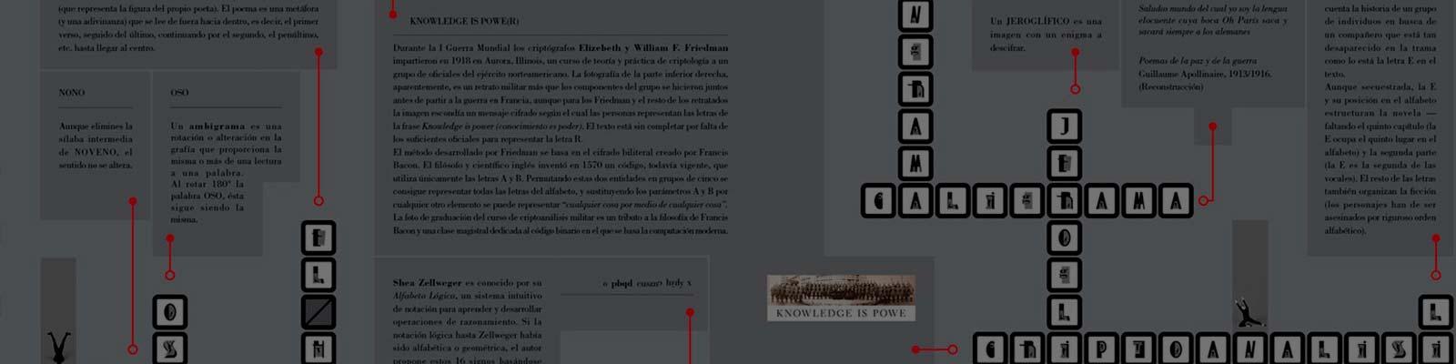 Proyecto Juguetes Irrompibles de Mabi Revuelta en Museo Artium